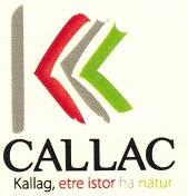 Mairie de Callac