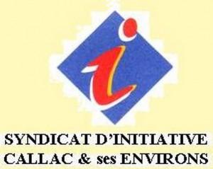 S. I. Callac