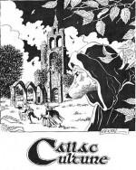 Callac Culture
